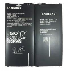 Battery Original Samsung Galaxy J6 Plus, J4 Plus, J4 Core (EB-BG610ABE)