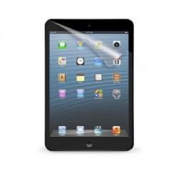 Screen protector iPad Mini. Trendy 2 pieces