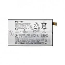 Batterie d'origine Sony Xperia XZ3 (H8416, H9436, H9493) 3300mAh