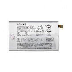 Battery Original Sony Xperia XZ3 (H8416, H9436, H9493) 3300mAh