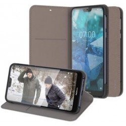 Case Flip Original CP-270 for Nokia 7.1