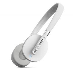 Motorola Pulse 2 Stereo 3.5mm Headset
