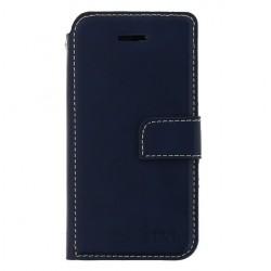 Case Molan Cano Book Samsung Galaxy J6+ 2018 (J610)
