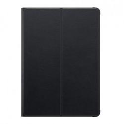 "Cover Original for Huawei MediaPad T5 10"""