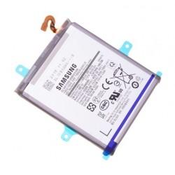 Battery Original Samsung Galaxy A9 2018 (EB-BA920ABU) 3800mAh
