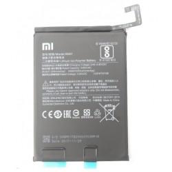 Battery Xiaomi Mi Max 3 (BM51) 5500mAh