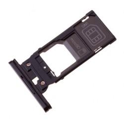 Tiroir SD Originale Sony Xperia XZ3 Dual SIM (H9436, H9493)
