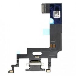 Charging Port Board iPhone XR