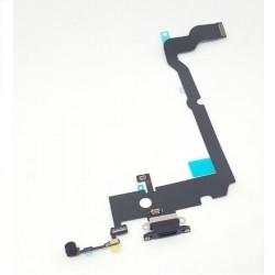 Flex + Connecteur chargement d´origine iPhone XS