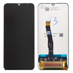 Display unit Huawei P Smart 2019/2020, P Smart + 2019