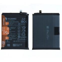 Battery Original Huawei Mate 20 Pro, P30 pro, Honor View 20 HB486486ECW