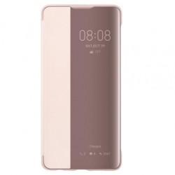 Etui S-View Original Huawei...