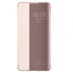 S-View Case Original Huawei P30
