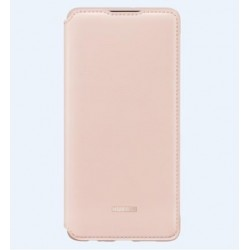 Wallet Case original for Huawei P30