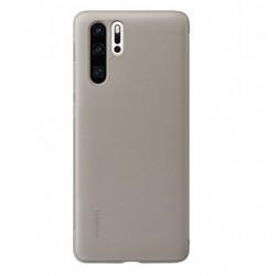 S-View Case Original Huawei P30 Pro