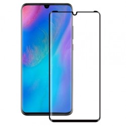 Tempered Glass Screen Protector 3D Huawei P30