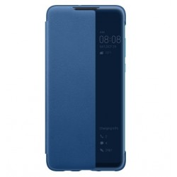 S-View Case Original Huawei P30 Lite