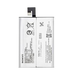 Battery Original Sony Xperia 10 Plus (I4213) 3400mAh. Service Pack