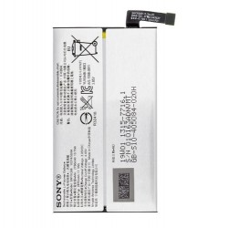 Battery Original Sony Xperia 10 (I4113) 2870mAh. Service Pack
