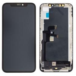 Ecran complet iPhone XS