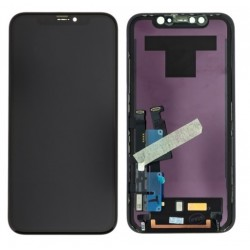 Display unit iPhone Xr