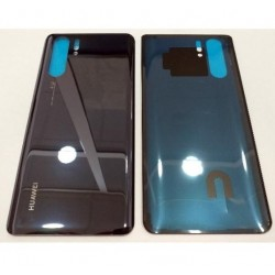 Battery cover Huawei P30 Pro