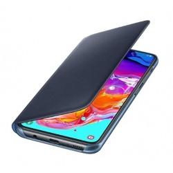 Flip Cover Original Samsung Galaxy A70 (EF-WA705P)