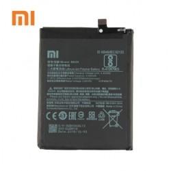 Battery Original Xiaomi Mi Mix 3 (BM3K) 3200mAh