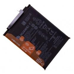 Battery Original Huawei P30 Lite (HB356687ECW) 3340mAh
