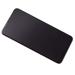 Display Unit Samsung Galaxy A10 (A105). Original ( Service Pack)