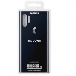 Cover LED Original Samsung Galaxy Note 10+ (EF-KN975)