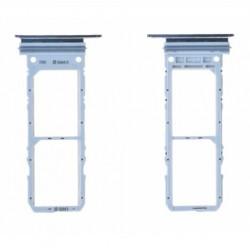 SIM tray Original Samsung Galaxy Note 10 (N970)