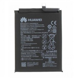 Battery Original Huawei P20 Lite 2019, P smart Z (STK-L21) HB446486ECW