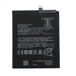 Battery Original Xiaomi Mi9 (BM3L) 3300mAh