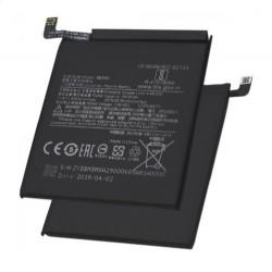 Batterie Xiaomi Mi9 SE (BM3M) 3070mAh