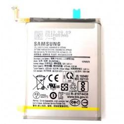 Battery Original Samsung Galaxy Note 10+ (EB-BN972ABU) 4300mAh