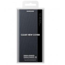 Funda Clear View Samsung...