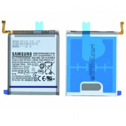 Battery Original Samsung...