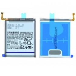 Battery Original Samsung Galaxy Note 10 (EB-BN970ABU). Service pack