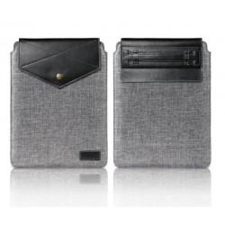 Case Remax Merci MultiFunction iPad Pro