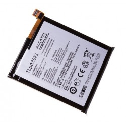Battery Original Alcatel OT 6070K One Touch Idol 4S
