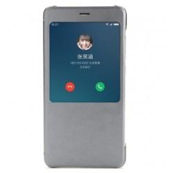 Case S-view Oiginal Xiaomi Redmi Note 4 (NYE5435TY)