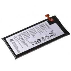 Battery Original Alcatel OT 5056D One Touch Pop 4 Plus