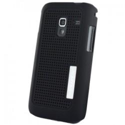 Genuine case Samsung Galaxy Ace Plus S7500