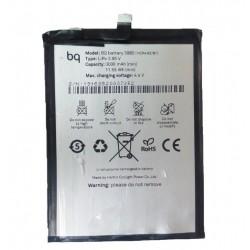 Battery BQ Aquaris U / U plus/ U Lite (3080mAh)