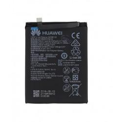 Battery Huawei Y5 2017, Y5 2018, Y6 2019, Y5P (HB405979ECW)