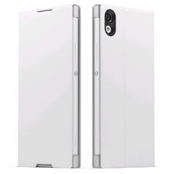 Sony Style Cover SCSG30 for Xperia XA1