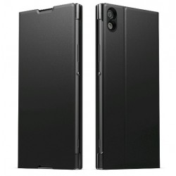 Sony Style Cover SCSG40 for Xperia XA1 Ultra