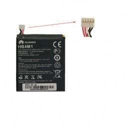 Original Battery Huawei HB4M1
