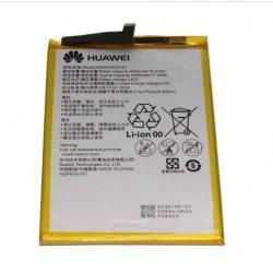 Batterie Huawei Honor Note 8 (HB3872A5ECW) 4500mAh
